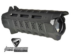 Strike Industries Viper Handguard 9