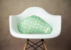 littlebeam nursing pillow - WHOLESALE - call for pricing