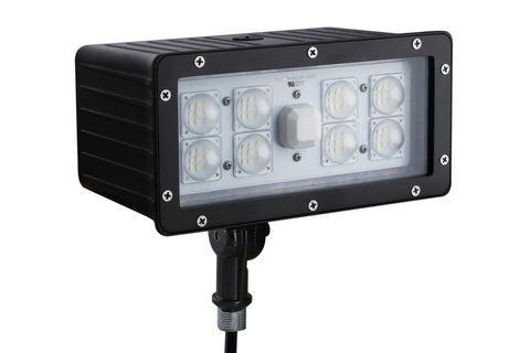 03.03 - CLAW Series LED Flood Lights