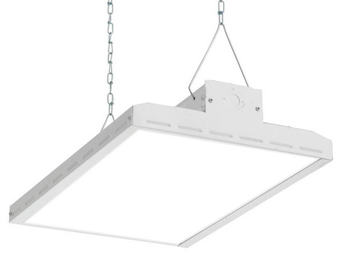05.05 - HiLINE Series LED Linear High Bay Lights