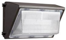 02.05 - MEDINA Series LED Semi-Cut-Off Wall Pack Lights