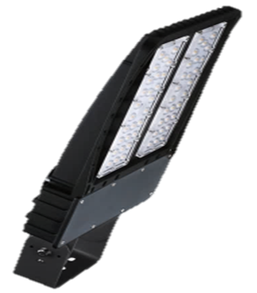 03.02 - FOLTEN Series LED Flood Lights