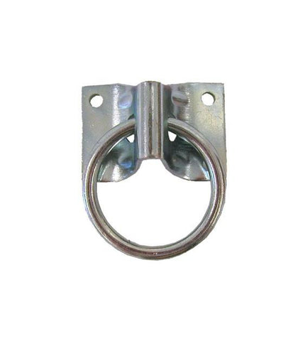 Large Ceiling Ring Hook