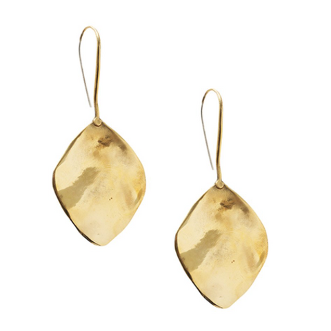 Chama Earrings