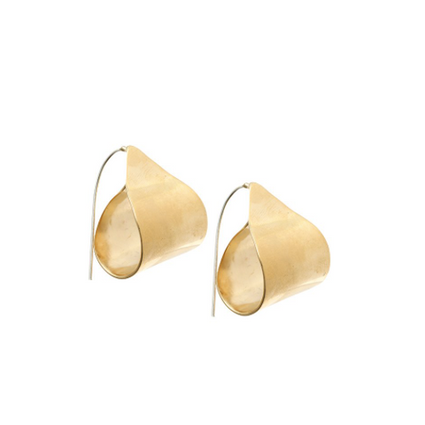 Playas Earrings