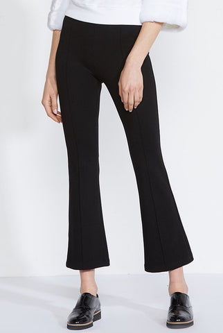 Provocateur Black Pants