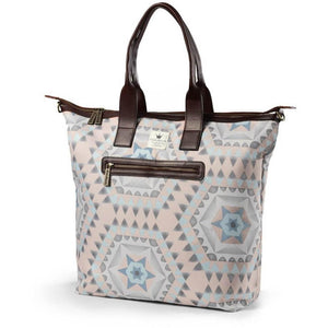 Load image into Gallery viewer, Baby Bag - Elodie Details Bedouin Stories - Baby Luno