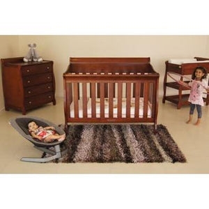Load image into Gallery viewer, Baby Cot - Amani 3-in-1 - Baby Luno