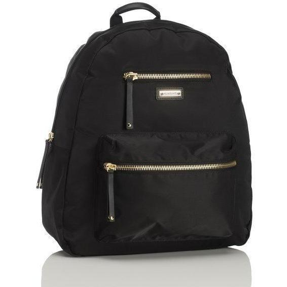 Baby Bag - Storksak Charlie Backpack