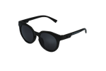 Kids Sunglasses UV400 - Black