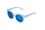 Kids Sunglasses UV400 - Blue