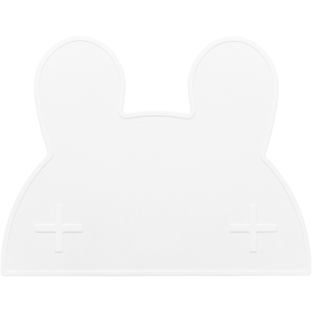 Placemat - Bunny Snow White