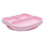 Stickie Plate - Cat Powder Pink (PRE-ORDER)