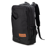 Baby Bag - Jumply Adventure Backpack