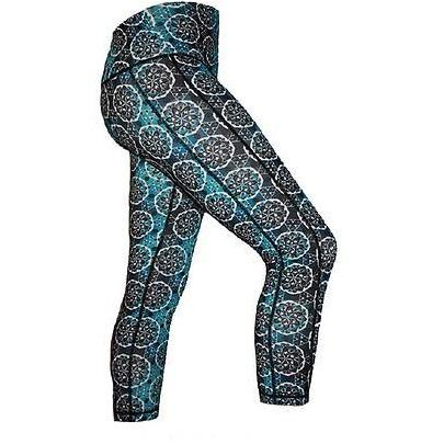 Maternity Leggings - Galaxy Pregnancy & Post-Natal