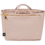 Baby Bag Insert - TNS Compact Sand
