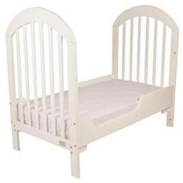 Baby Cot - Luna 3-in-1 - Baby Luno