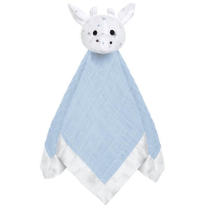 Musy Mate Lovey - Night Sky Reverie Sky Burst - Baby Luno