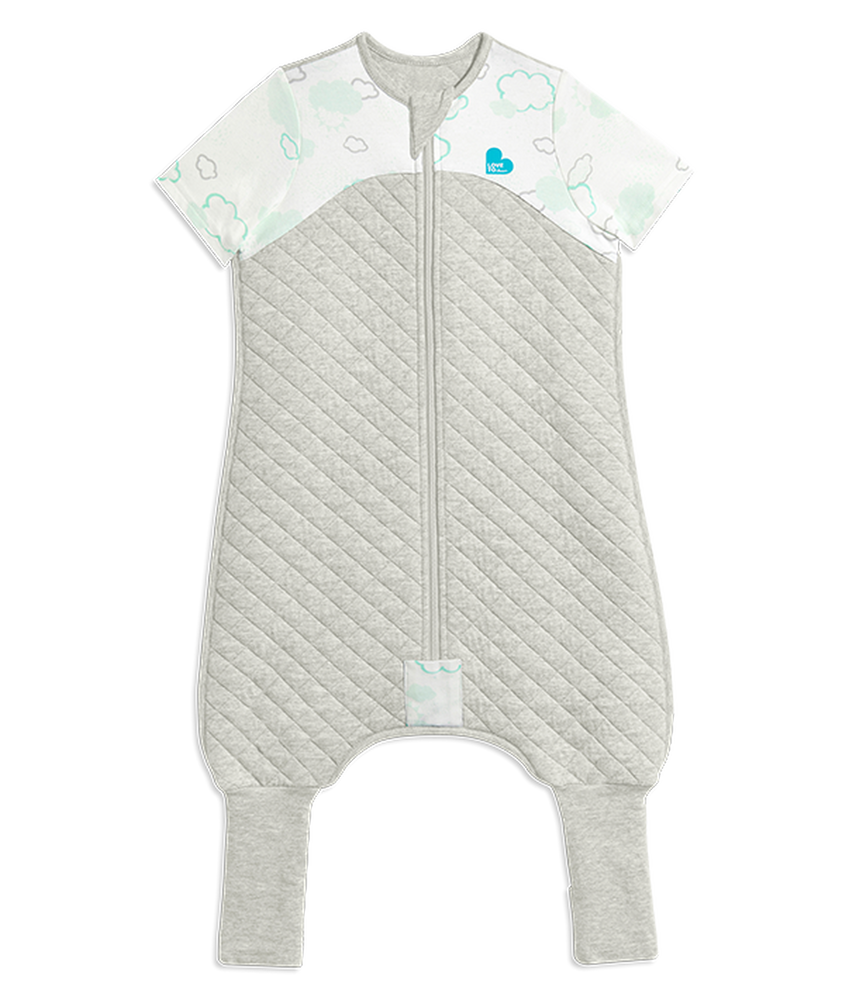 Love To Dream STAGE THREE Sleep Suit TOG 1.0