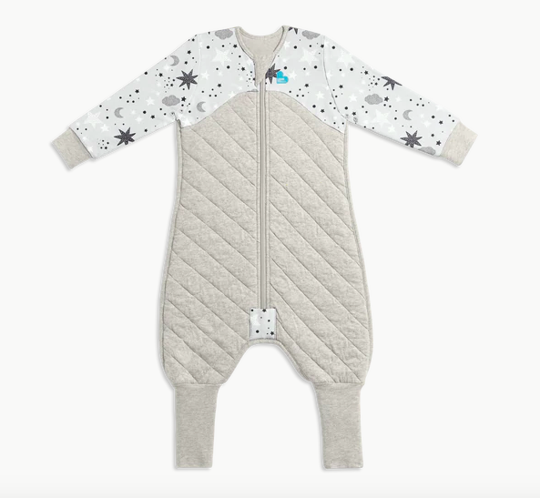 Love To Dream Sleep Suit - Extra Warm TOG 3.5
