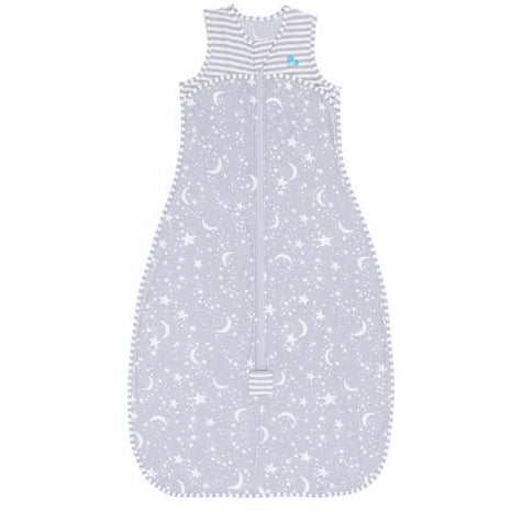 Love To Dream STAGE THREE Sleep Bag Summer TOG 0.2 - Baby Luno