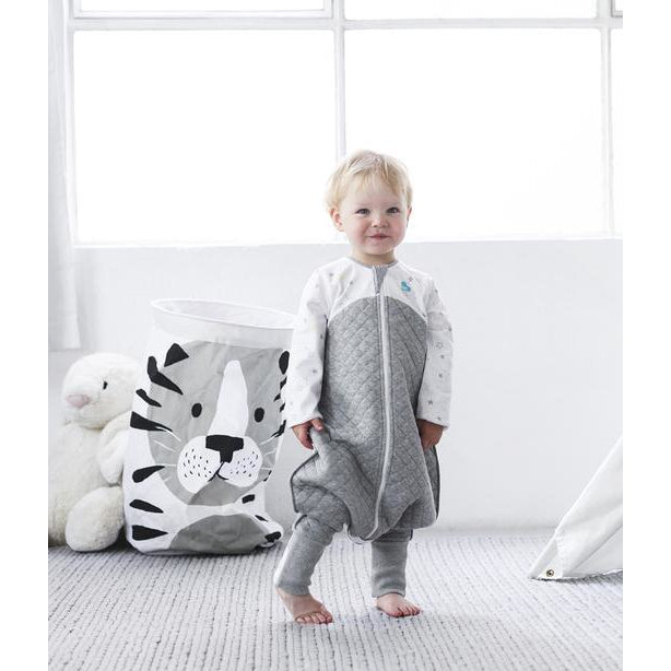 Love To Dream STAGE THREE Sleep Suit Warm TOG 2.5 - Baby Luno