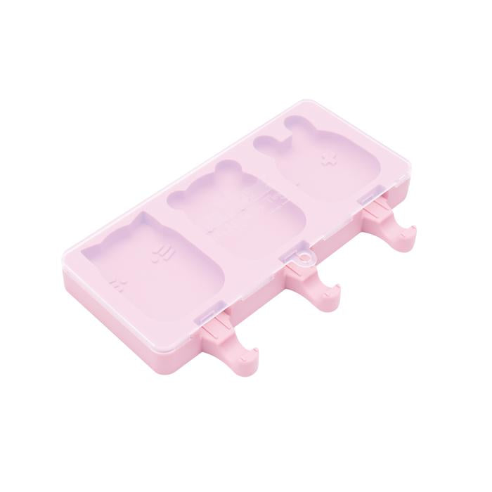 Icy Pole Mould - Pink (PRE-ORDER)