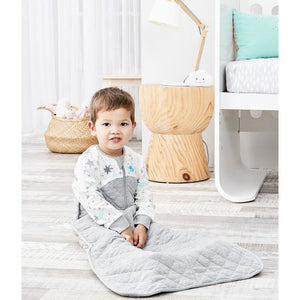 Load image into Gallery viewer, Love To Dream Sleep Bag Warm TOG 2.5 - Baby Luno