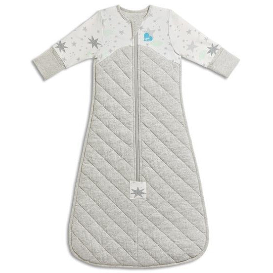 Love To Dream Sleep Bag Warm TOG 2.5 - Baby Luno