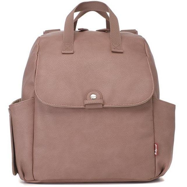 Baby Bag - Babymel Robyn Backpack Pink (PRE-ORDER)