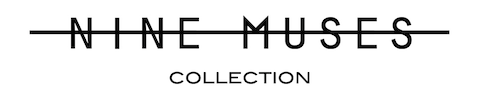 Nine Muses Collection
