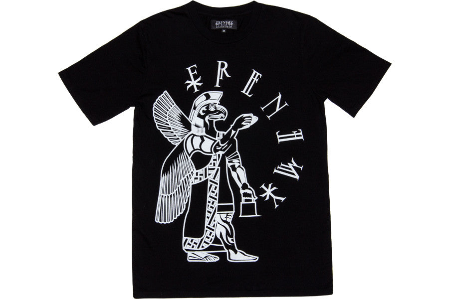 Frenemy Clothing Ancient Guardian Premium T-Shirt