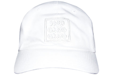 Gang Gang Dad Hat
