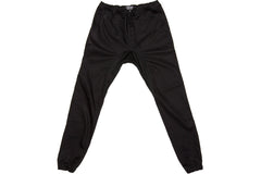 Frenemy Clothing Black Ninja Pant