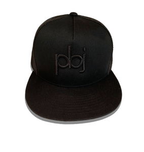 pbj official logo