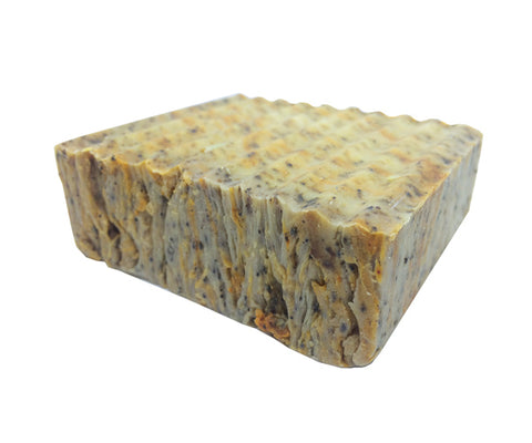Bare Naked Soap Co  | Organic Soaps & Skincare Products