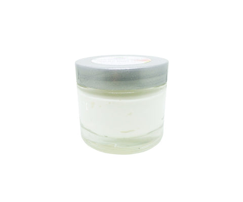 Neroli and Ylang-Ylang Night Cream
