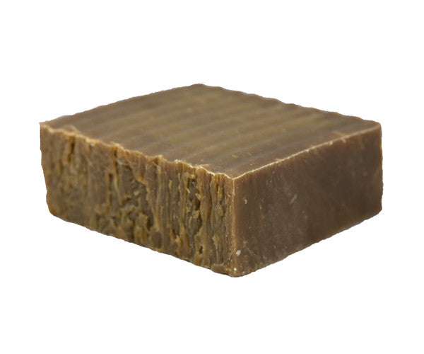 Tried-N-True Pine Tar Soap