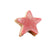Gold Star Soap