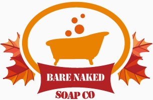 Bare Naked Soap Co.