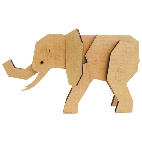 Elephant Kit - Small