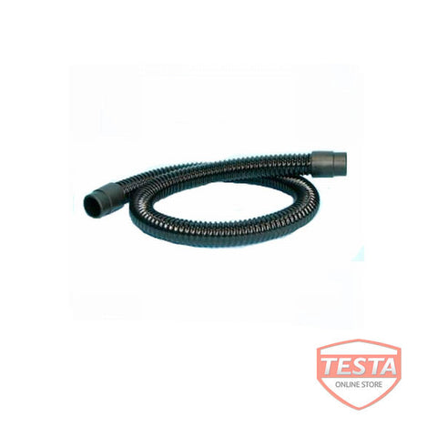 Nobles SS5 Recovery Hose Part#1014026