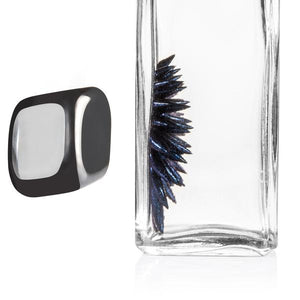 'Pocket-Blue' Ferrofluid Bottle (15ml)