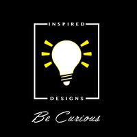 Inspired Designs LLC