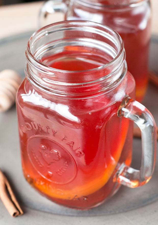 cranberry-mulled-cider-photo