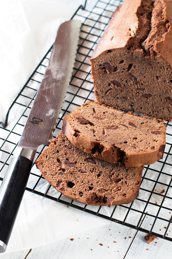 Double-Chocolate-Pound-Cake-3