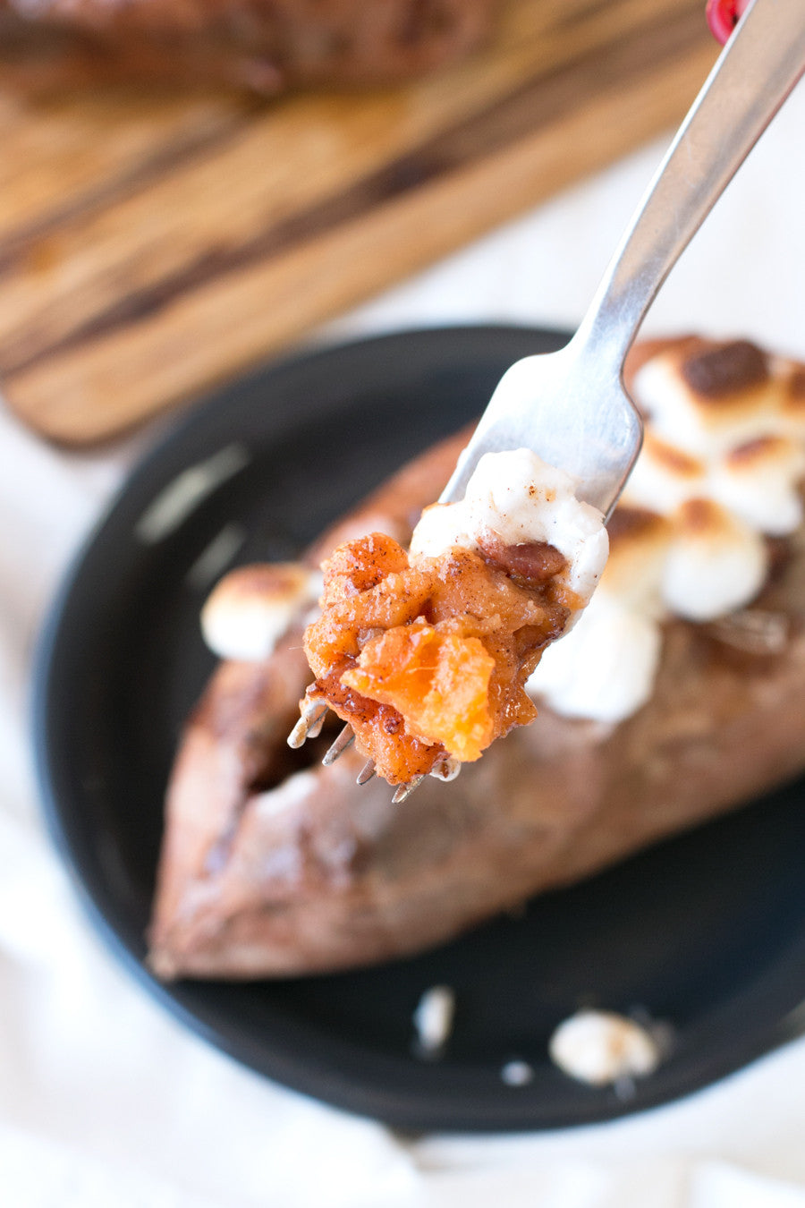 fully-loaded-sweet-potatoes-image