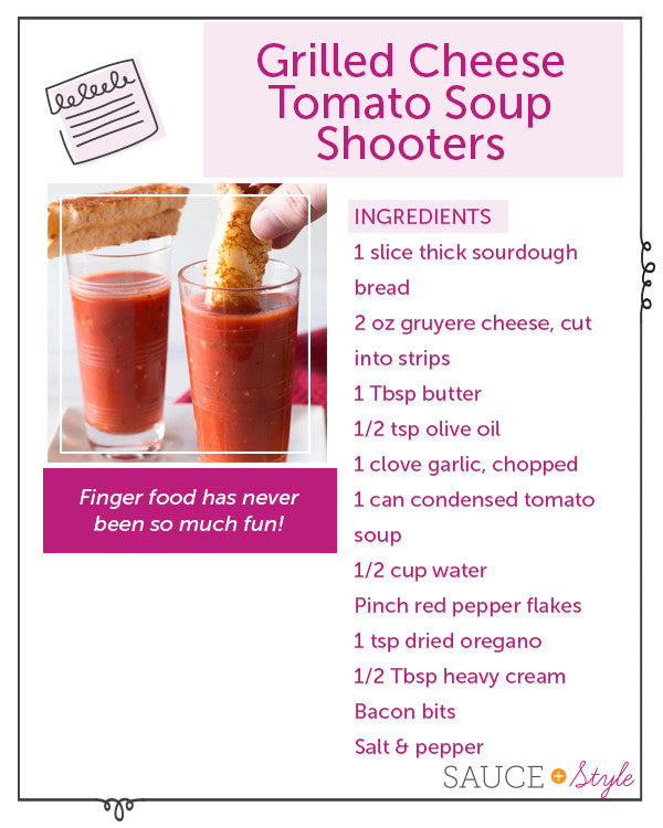 Grilled-Cheese-Tomato-Soup-Shooters-recipe-car