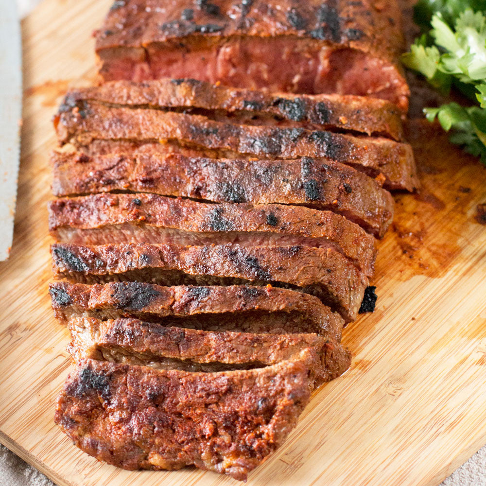Grilled-Chile-Rubbed-Flank-Steak-Thumbnail