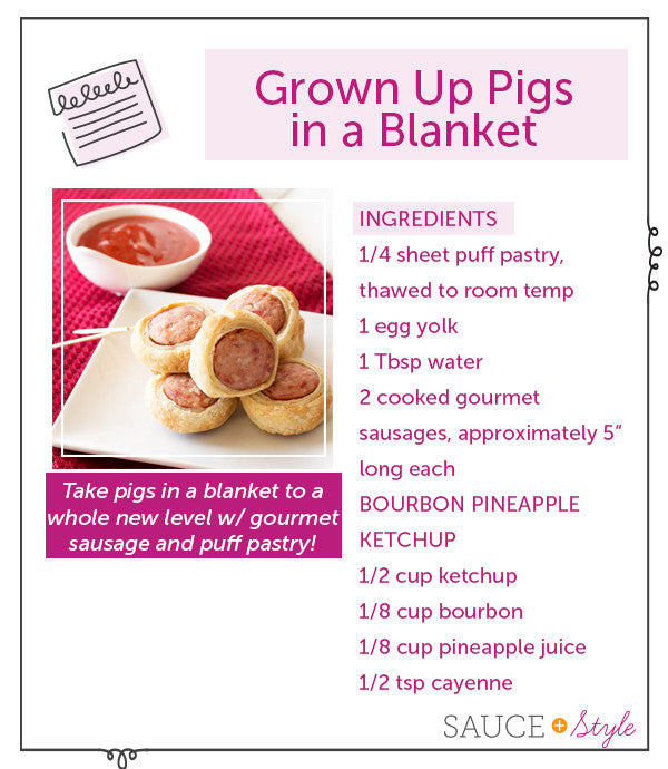 Grown-Up-Pigs-in-a-Blanket